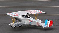 Name: Maxford_Nieuport_60.jpg Views: 109 Size: 40.0 KB Description: