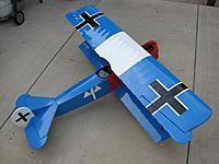 Name: Hangar9DV7.jpg Views: 78 Size: 54.7 KB Description: