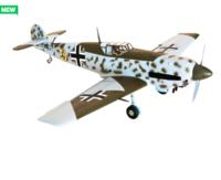 Name: Seagull Model BF 109 20cc_60size.png Views: 67 Size: 72.2 KB Description: