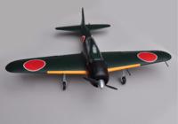 Name: Flight Model 54%22 Zero Fighter46_1360mmWingSPan_01.png Views: 59 Size: 220.8 KB Description: