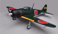 Name: Flight Model 54%22 Zero Fighter46_1360mmWingSPan.png Views: 31 Size: 222.4 KB Description:
