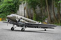 Name: VQ C-47 SKYTRAIN.jpg Views: 30 Size: 688.0 KB Description: