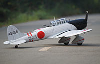 Name: Aichi D3A1Val46 size.jpeg Views: 83 Size: 587.4 KB Description: