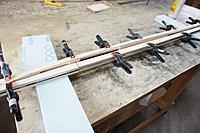Name: DSC04187.jpg Views: 115 Size: 244.5 KB Description: Scrape off part is balsa wood.