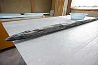 Name: DSC04214.jpg