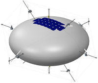 Name: oblix_crystal_v2_white_solar_png24_2000.png