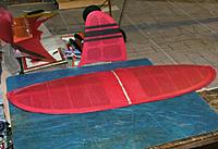 Name: Skyrocket 44 Stab and Fin covering - 1.jpg