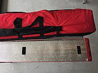 Name: IMG_1149.jpg Views: 15 Size: 1.08 MB Description: all came with wing bags and ballast