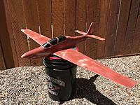 Name: IMG_0866.jpg Views: 13 Size: 1.22 MB Description: TUCANO PSS from 2017 PSS Fest build group
