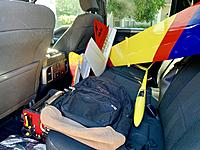 Name: 76F9E23B-2410-4B39-90DD-31BEDA4568A9.jpg