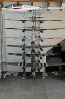 Name: 2009_0504_164752AA.jpg Views: 453 Size: 72.3 KB Description: Now I have more PSS planes so I need another rack.