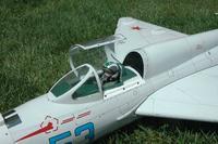 Name: 2009_0408_132922AB.jpg Views: 335 Size: 94.1 KB Description: MIG-21 cockpit.