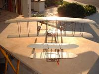 Name: 2004_1222_170207AA.jpg Views: 300 Size: 86.3 KB Description: Wright Flyer got to have one of these. It started it all in 1903.