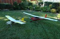 Name: 2007_0711_171823AB.jpg Views: 326 Size: 146.3 KB Description: My Aerial Photography planes.