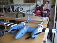 Name: 2007_0724_091117AB.jpg Views: 327 Size: 98.7 KB Description: P-38 great flying plane.