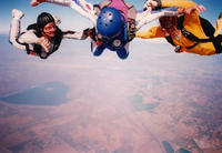 Name: 1245.jpg