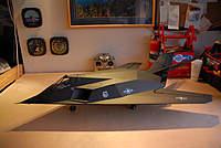 Name: DSC_0014.jpg Views: 179 Size: 69.7 KB Description: F-117 Nighthawk EDF
