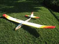 Name: IMG_6355.jpg Views: 178 Size: 137.9 KB Description: EZ-2000 old school glider