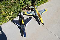 Name: DSC_0018 (1).jpg Views: 119 Size: 245.0 KB Description: Habu and the F-4 make a nice couple
