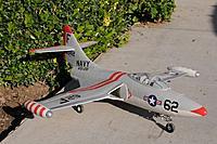 Name: DSC_9022 (1).jpg Views: 123 Size: 225.0 KB Description: Fast lil F9F Panther