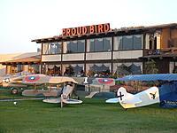 Name: 2005_0529_065152AB.jpg Views: 95 Size: 250.1 KB Description: Proud Bird @ LAX