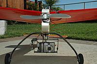 Name: 2007_0308_085716AA.jpg Views: 60 Size: 125.3 KB Description: Magpie AP plane.