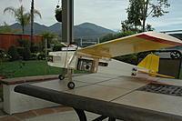 Name: 2007_0323_090723AA.jpg Views: 66 Size: 194.2 KB Description: Magpie AP plane