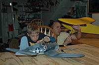 Name: 2008_0718_201336AA.jpg Views: 65 Size: 132.5 KB Description: Teaching him early.