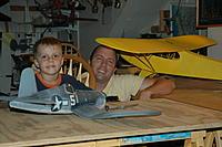 Name: 2008_0718_201442AA.jpg Views: 60 Size: 140.1 KB Description: Tomorrow morning we fly.