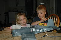 Name: 2008_0718_201750AA.jpg Views: 65 Size: 116.5 KB Description: My Son showing his big Sister my daughter how it works.
