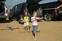Name: 2008_0719_172627AA.jpg Views: 65 Size: 229.6 KB Description: At the slope.