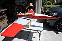 Name: DSC_0922.jpg Views: 62 Size: 188.7 KB Description: One of my bigger planes...