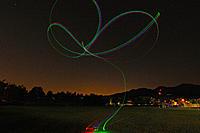 Name: DSC_8832.jpg Views: 54 Size: 192.1 KB Description: Some Sky Painting