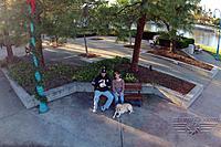 Name: 20131124_040.jpg Views: 35 Size: 494.1 KB Description: