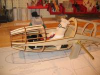 Name: cockpit jan26 med.jpg
