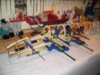 Name: fuse jan16 med res.jpg
