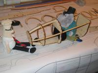 Name: cockpit jan12 med res.jpg