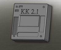 Name: KK 2.1 Case 1.0 SE (Unit).png