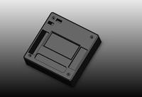 Name: KK 2.1 Case 1.0 (Unit).png Views: 266 Size: 46.4 KB Description: