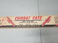 Name: Combat Cat_out02.jpg Views: 15 Size: 206.9 KB Description:
