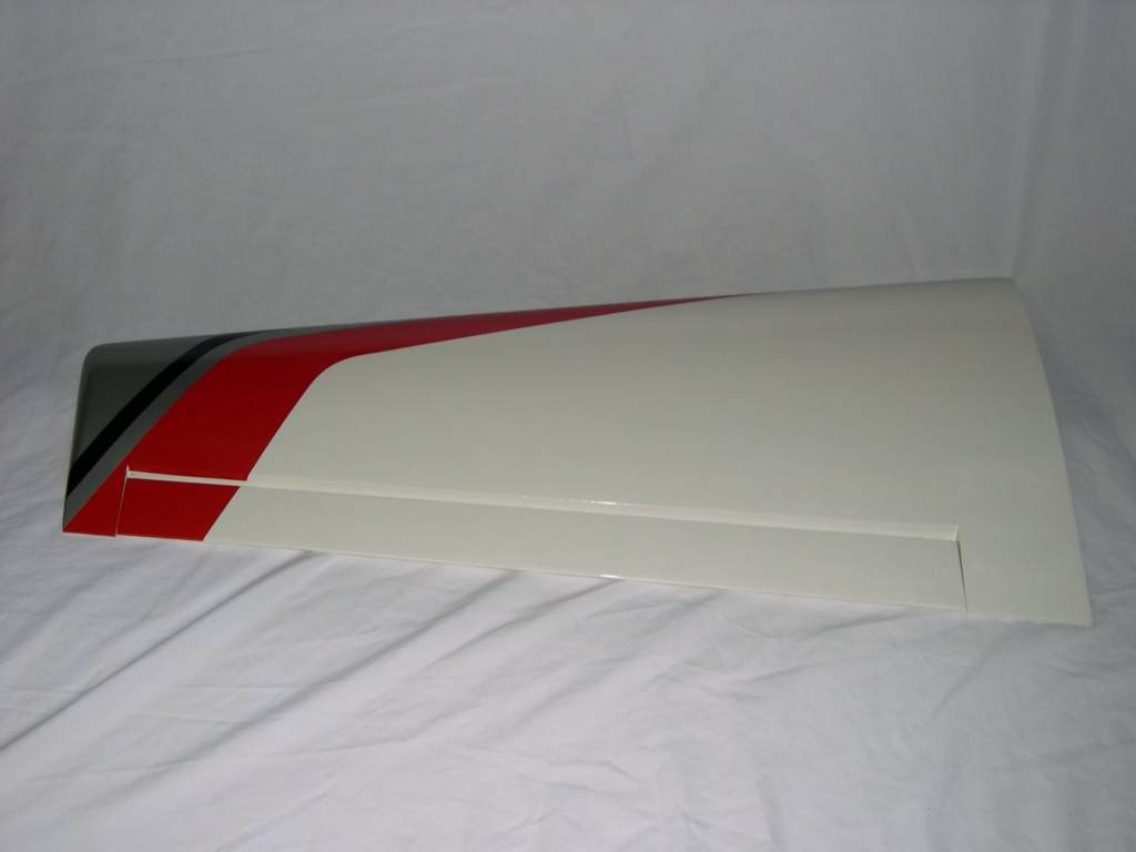 Name: wingpanel.jpg