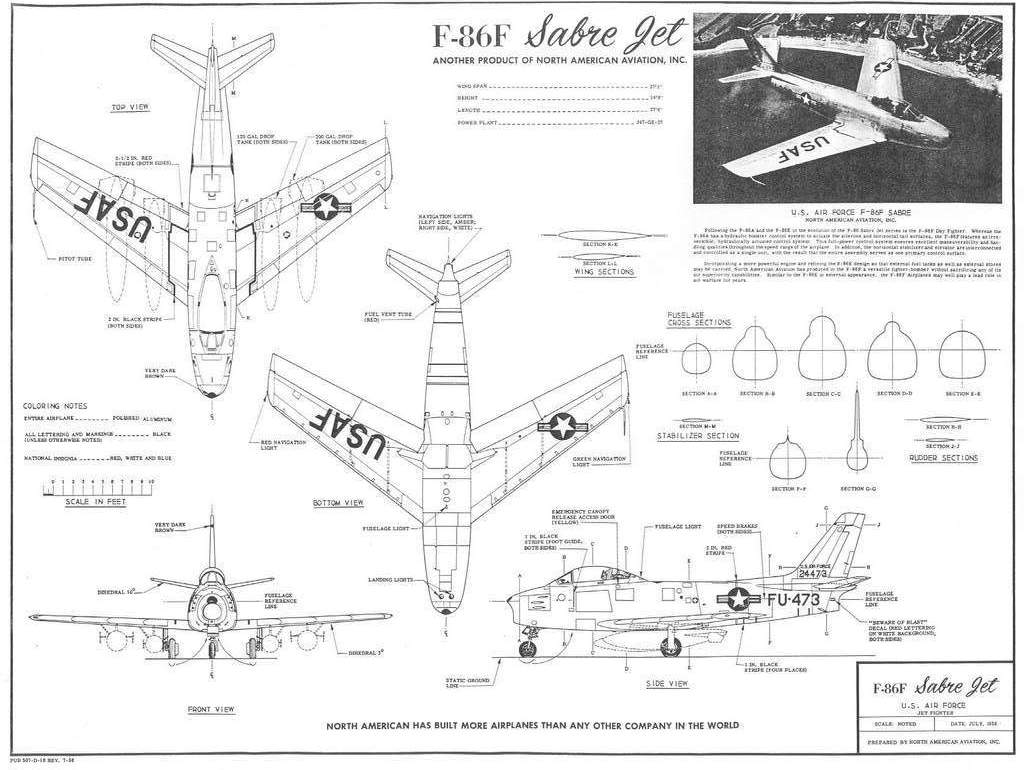 attachment browser  f-86 sabre jpg by kevin