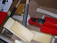 Name: box1.jpg
