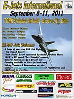 Name: 2011 E Jets Mag Ad.jpg Views: 340 Size: 103.0 KB Description: