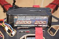 Name: Battery.jpg Views: 357 Size: 492.4 KB Description: