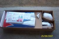 Name: DCP_2265.jpg Views: 611 Size: 83.8 KB Description: Lid off and you are greeted with a well packed box.
