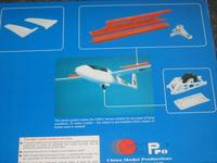 Name: Ventus box art..jpg Views: 1364 Size: 74.6 KB Description: Box Art shows retract, airbrakes and ABS wing tips.