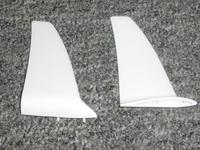 Name: Ventus wing ABS tips.jpg Views: 1305 Size: 102.1 KB Description: ABS plastic wing tips, look really sweet although a different shade of white to the wings and stand out abit.