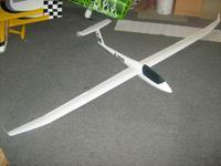 Name: Ventus bench fly 1.jpg Views: 2218 Size: 94.8 KB Description: