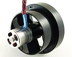 Name: mmc5100fsmall.jpg